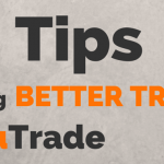 10 Tips for picking better traders on ZuluTrade