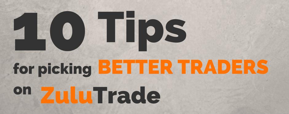 10-tips-banner