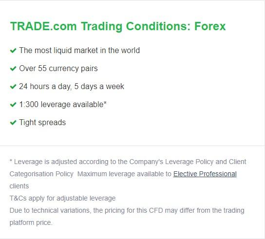 is-trade-com-legit