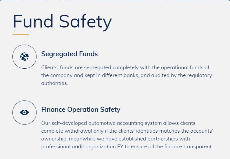 atfx-forex-broker